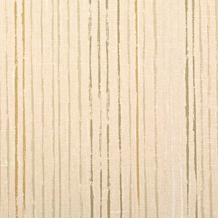 Harlequin Wallpaper Arboreta (Green) Cream