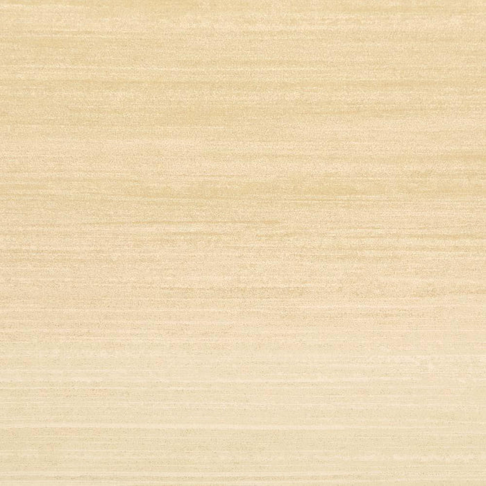 Harlequin Wallpaper Gold/Cream Gold & Cream