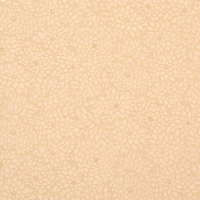 Wallpaper - Sanderson Wallpaper Borocay Beige
