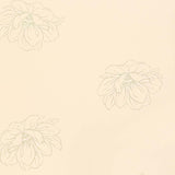 Wallpaper - Sanderson Wallpaper Solstice Cream