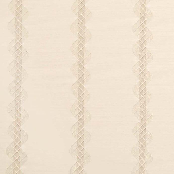 Sanderson Wallpaper Bethany Cream