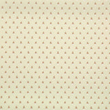 Wallpaper - Sanderson Wallpaper Helene Cream
