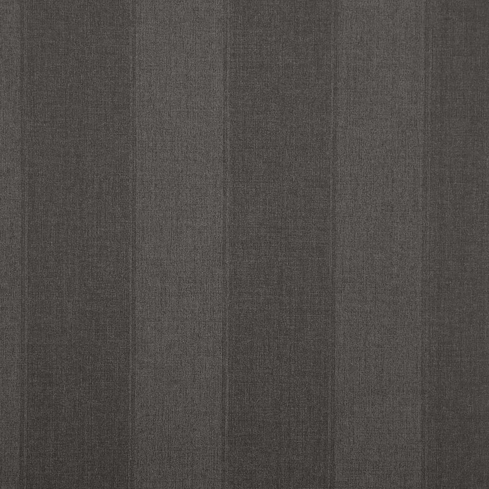 Sanderson Wallpaper Roll - Striped Flat - Black Antoine - DMAWAN106 - SAMPLE