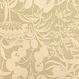 Wallpaper - Harlequin Wallpaper Foresta Green & Cream