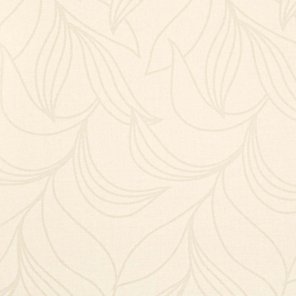 Wallpaper - Harlequin Wallpaper Lagoon Oasis Cream