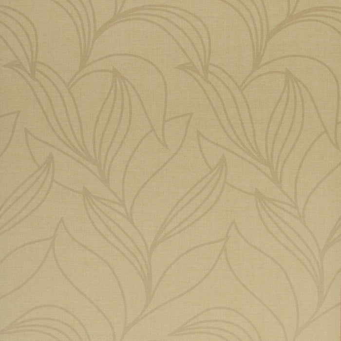 Wallpaper - Harlequin Wallpaper Lagoon Oasis Green 60805