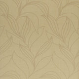 Wallpaper - Harlequin Wallpaper Lagoon Oasis 60805