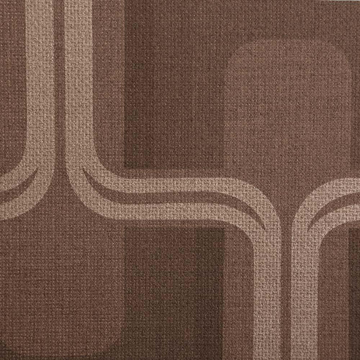 Wallpaper - Harlequin Wallpaper Kika Design Brown