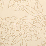 Harlequin Wallpaper Adonica Cream & Bronze