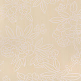 Wallpaper - Harlequin Wallpaper Fortuna Cream 75684