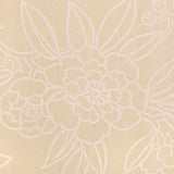 Harlequin Wallpaper Fortuna Cream