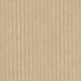 Designer Luxury Wall Decor Flat Wallpaper Roll - Loreto Cream - DC078 - SAMPLE