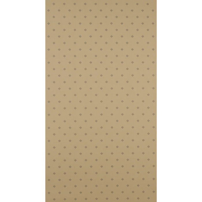 Designer Wallpaper Langham Granite Beige