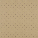 Wallpaper - Designer Wallpaper Langham Granite Beige