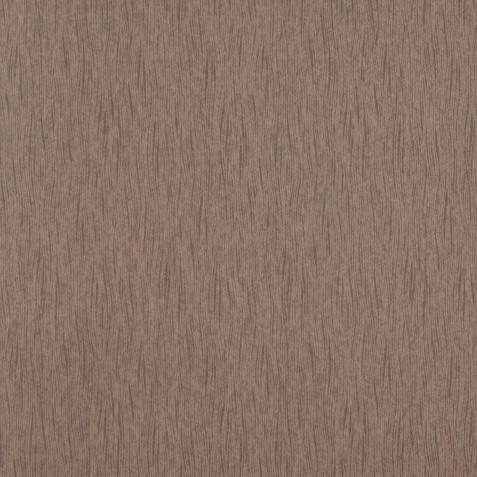 Wallpaper - Designer Wallpaper Patterned Coffee Brown