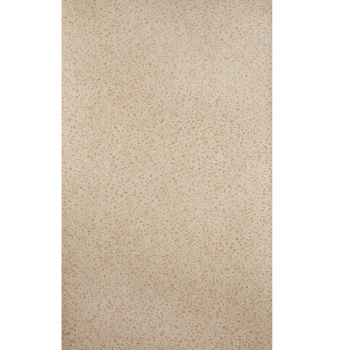 Zoffany Vinyl Wallpaper - Oxide - ANT05003 - SAMPLE