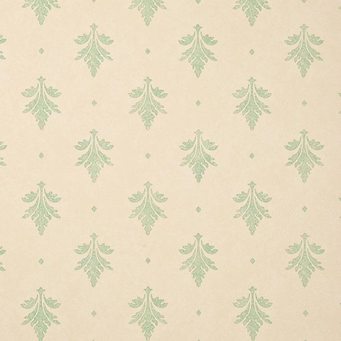 Wallpaper | Cheap Designer Zoffany Designer Wallpaper