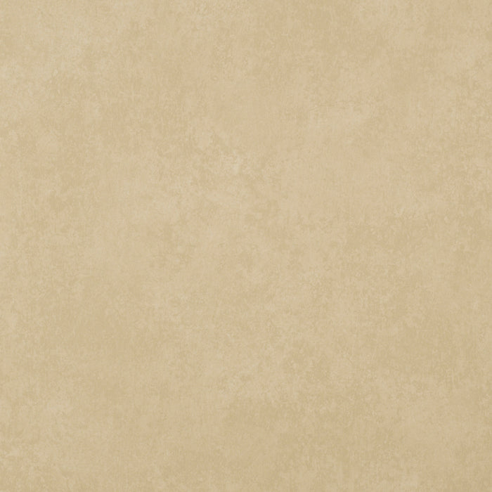 Zoffany Wallpaper Roll - Plain Flat - Ashlar Beige - 2454004 - SAMPLE