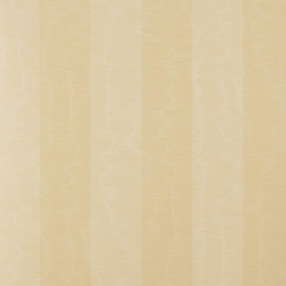 Wallpaper - Designer Zoffany Striped Decor Wallpaper