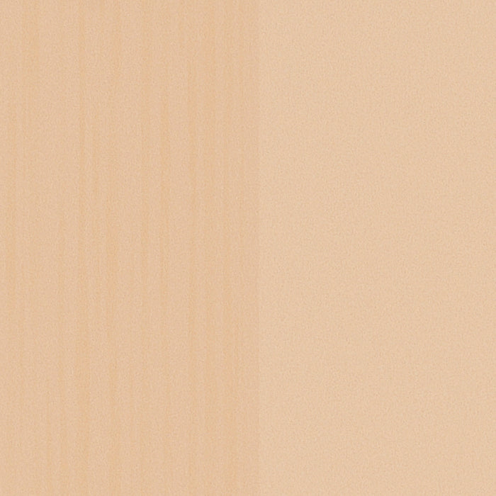 Sanderson Wallpaper Fenton Peach & Beige