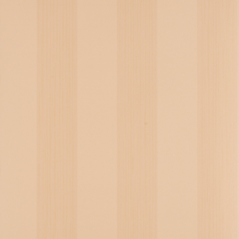 Wallpaper - Sanderson Wallpaper Fenton Peach & Beige