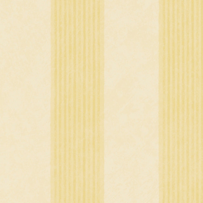 Zoffany Vinyl Wallpaper - Empire Stripe - V65105