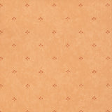 Zoffany Vinyl Wallpaper - Blois - V43004 - SAMPLE