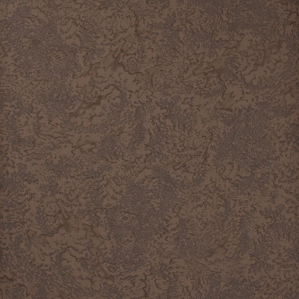 Wallpaper - Designer Zoffany Patterned Wallpaper ANT01005