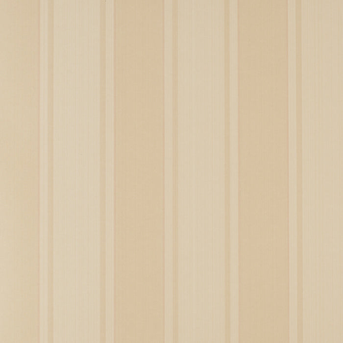 Wallpaper - Designer Zoffany Striped Wallpaper 7708001