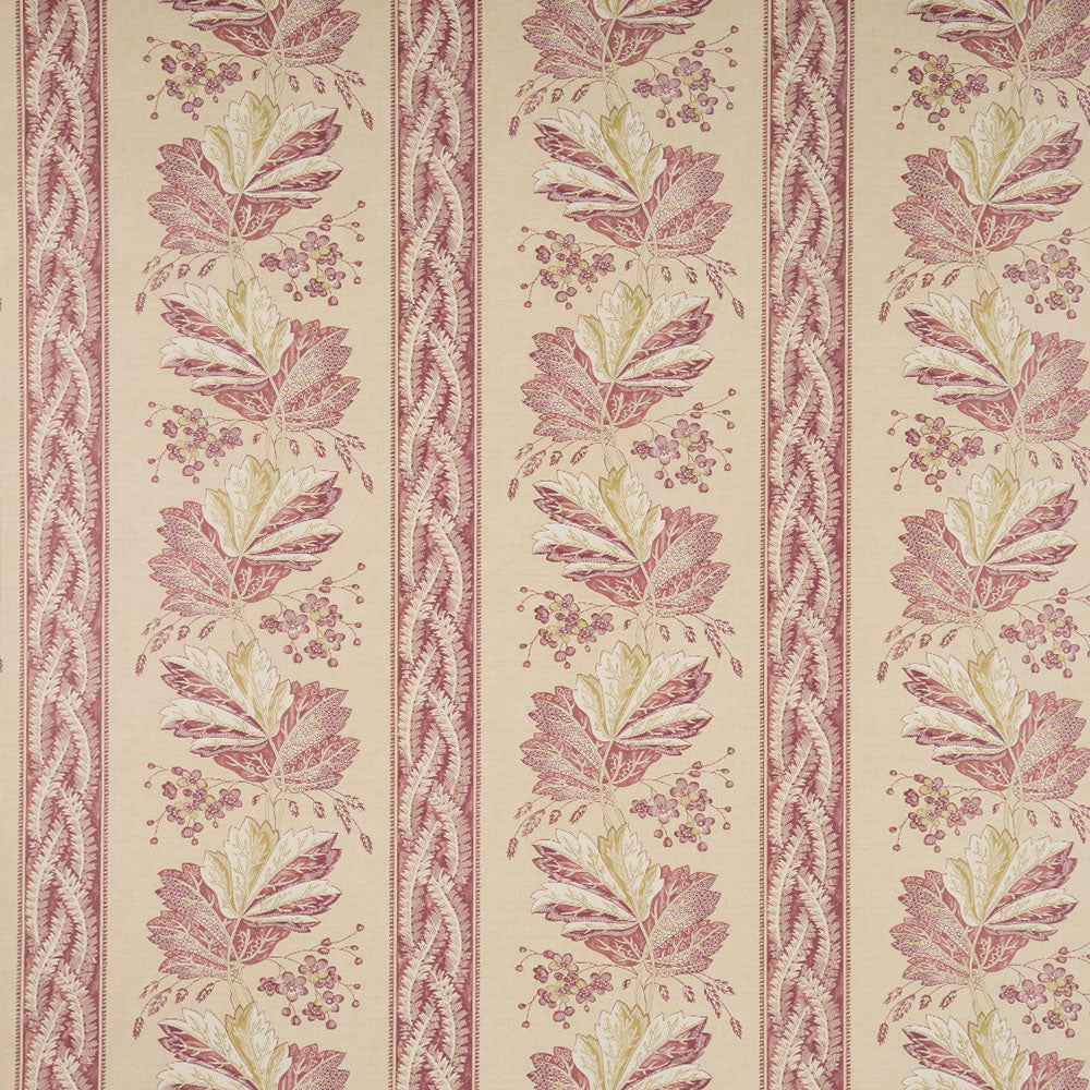 Zoffany Luxury Wallpaper Roll - Floral ...
