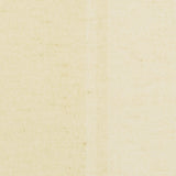 Zoffany Striped Verona Yellow  Wallpaper