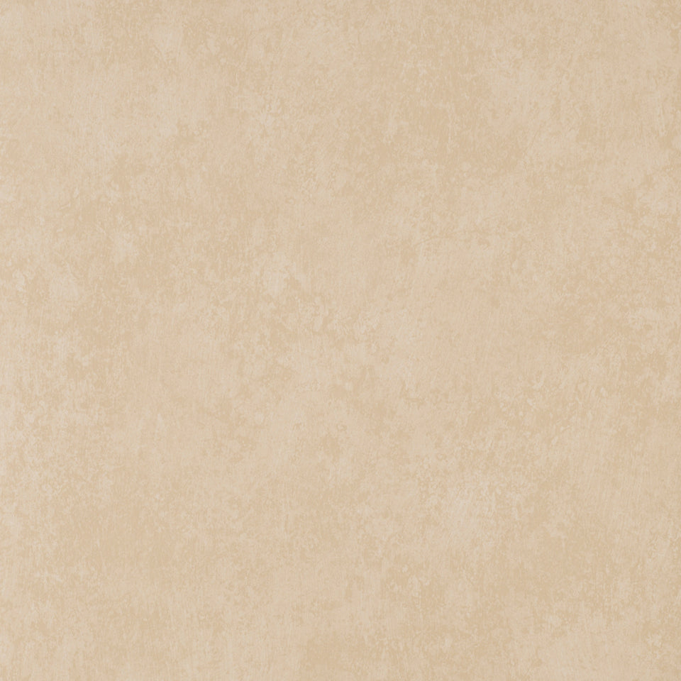 Wallpaper - Designer Zoffany Fresco Beige  Wallpaper