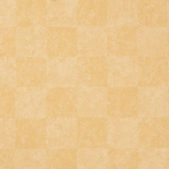 Zoffany Patterned Fresco Check  Wallpaper