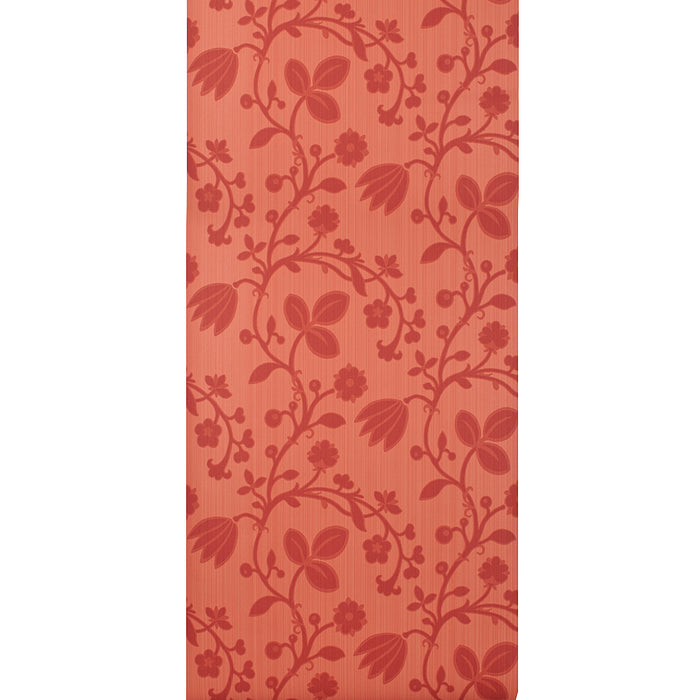 Zoffany Extra Wide Wallpaper - Spitalfields Design - ZNTP03005