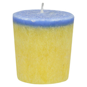 Aloha Bay - Votive Candle - Romance - Case Of 12 - 2 Oz