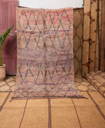 Load image into Gallery viewer, Marryola moroccan rug