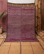Load image into Gallery viewer, Haitam moroccan rug