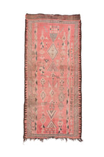Load image into Gallery viewer, #11 Moroccan Vintage Rug