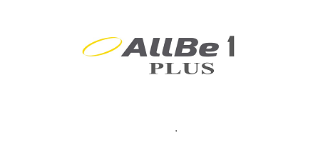 Allbe1Plus Coupons & Promo codes