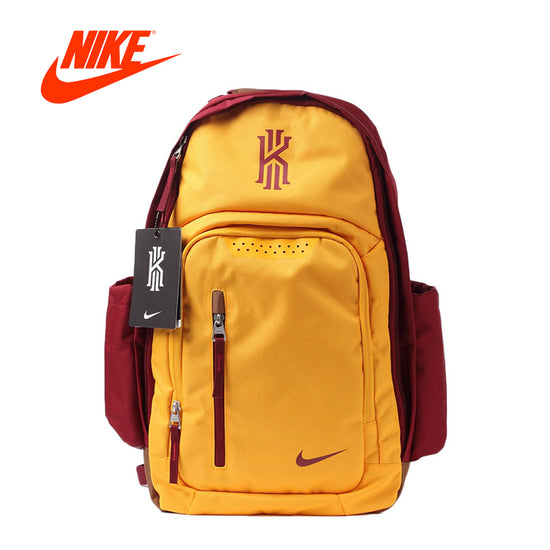 Original New Arrival Authentic NIKE Men s Backpacks Training Bags 221067c64eb4a