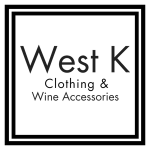 West K Wine Accessories