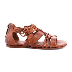 Hollow Women Peep Toe Gladiator Sandals