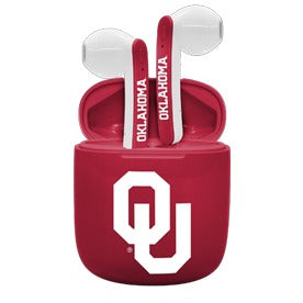 Oklahoma Pods(BOGO SALE: Add the quantity of two to your cart and one will automatically be free)