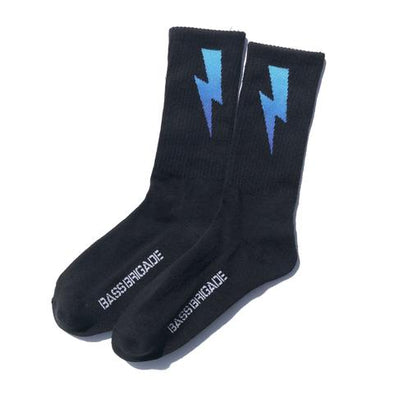 GRADIENT BOLT SOCKS