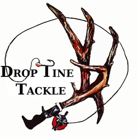Drop Tine Tackle
