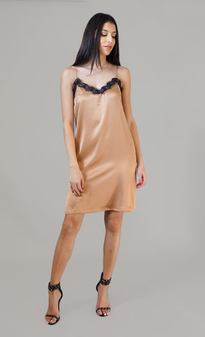 Carter Slip Dress
