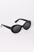 Classic Fashion Big Frames Sunglasses.