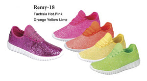 REMY-18 NEON