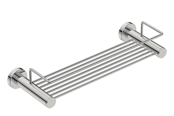 "Shower Rack 13"" (4620)"
