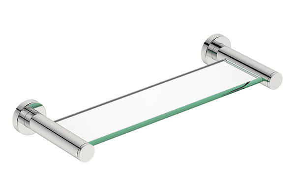 "Glass Shelf 13"" (4625)"